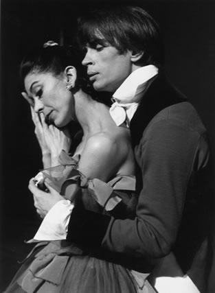 fonteyn_nureyev_getty.jpg