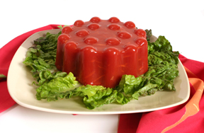 tomato_carrot_aspic_salad.jpg