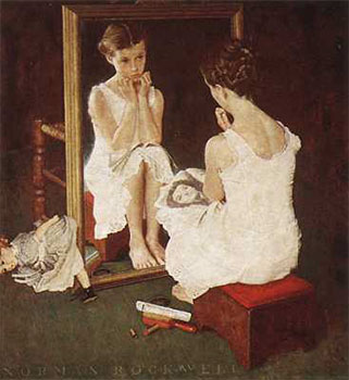 rockwell_girl_at_the_mirror.jpg