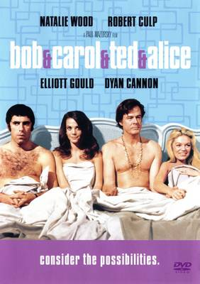 bob-and-carol-and-ted-and-alice-cd-cover-37727.jpg