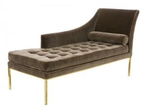 Neo neocon blog archive the origins and uses of the for Another word for chaise lounge